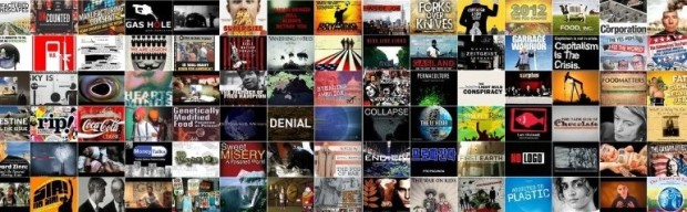 wall-of-films-watch-over-400-documentaries-change-the-world