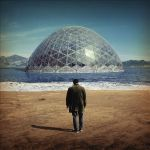 Damien Jurado - Brothers and Sisiers of the Eternal Son