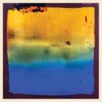 Ian William Craig - A Turn of Breath