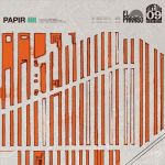 Papir - Papir IIII