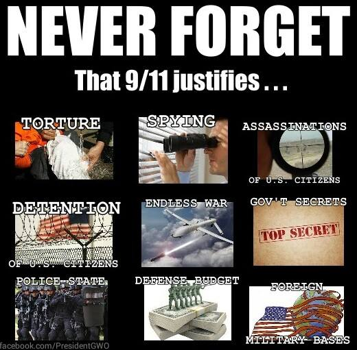 police using drones with Never Forget That 911 Justifies on Batbot Biologically Inspired Uas also Drone Warfare Part I further Dji Maintain Market Share In The Usa in addition Peeping Tom Installs Hidden Cam In Bathroom besides Political Cartoon Us Drones In Pakistan Apologize For Killing And Then Kill Again.