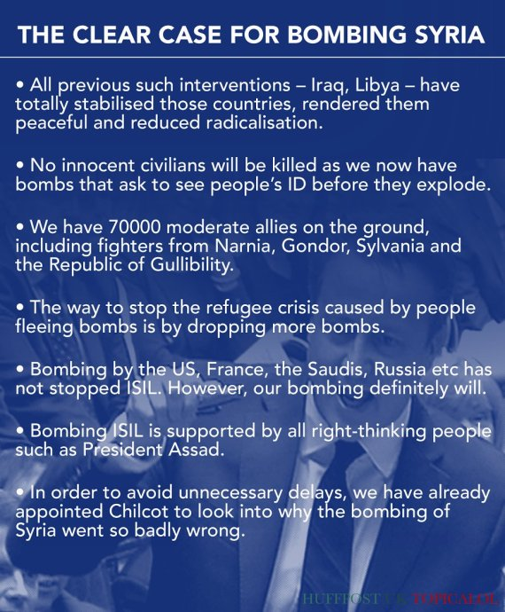 CASE-FOR-BOMBING-SYRIA-ISIS-570